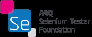 A4Q Selenium