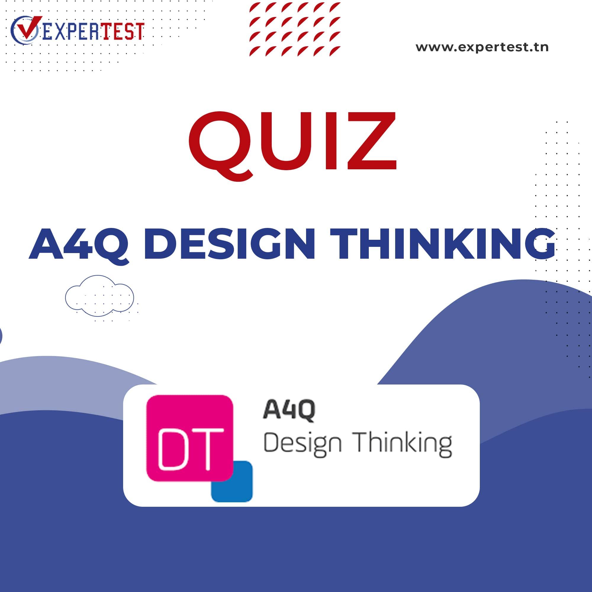 a4q design